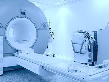 פענוח-MRI-וארתוגרפיה-סטפן-בן-שושן